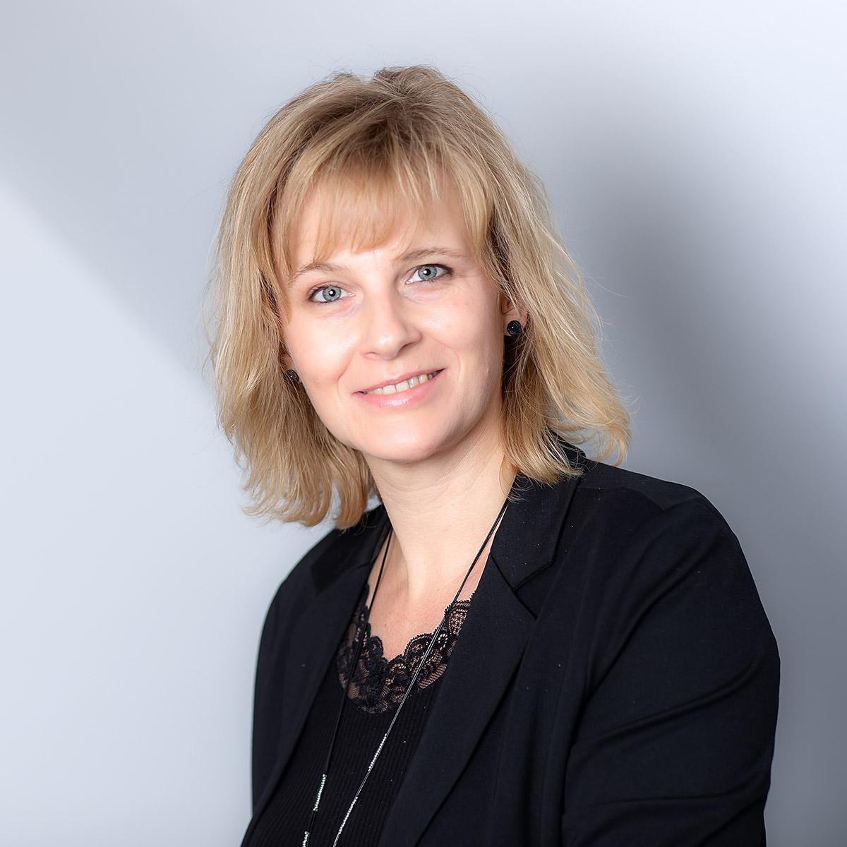 Manuela Amon