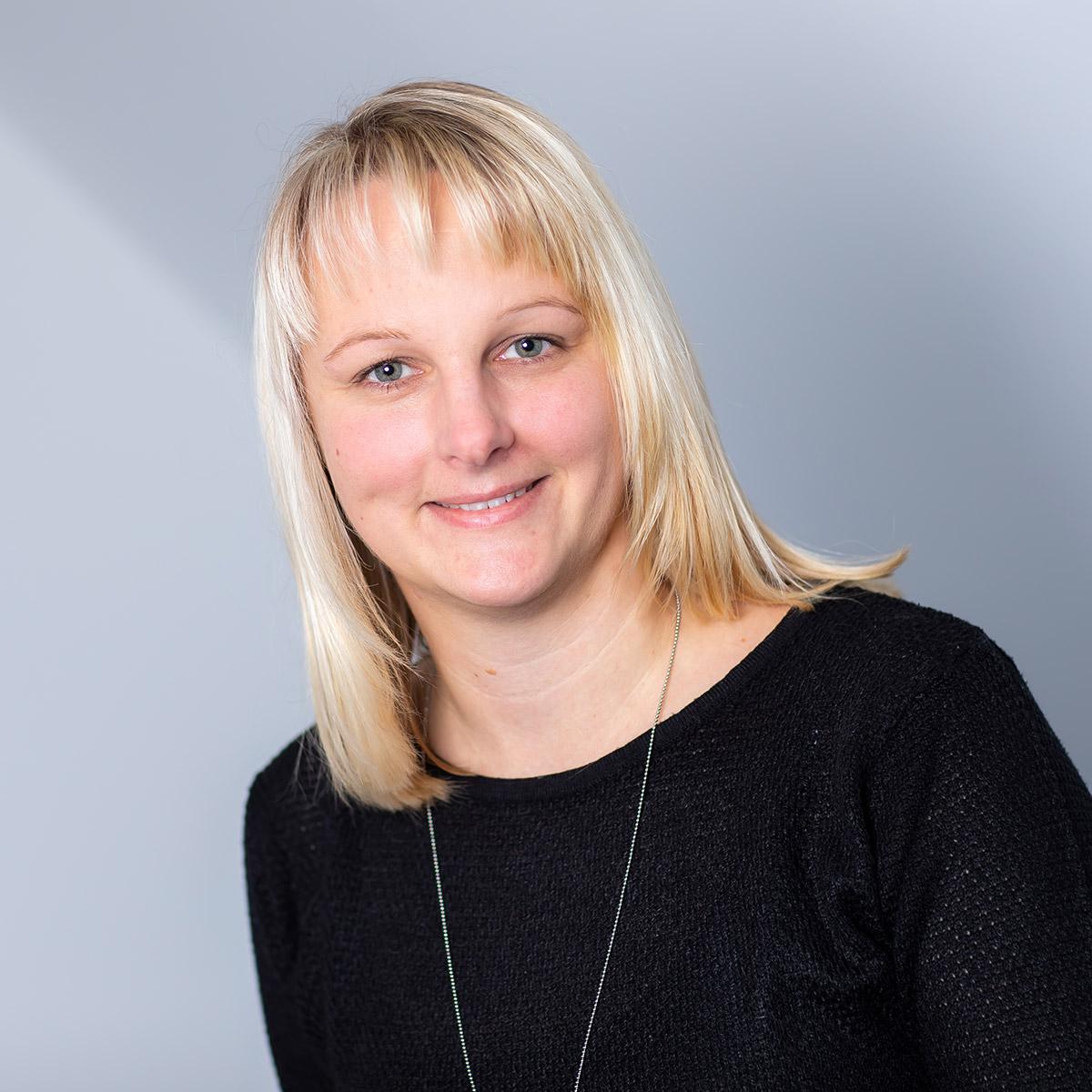 Sandra Götz