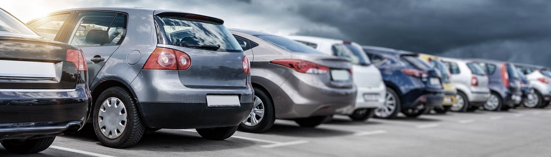 Rechtsfragen zur Parkraumbewirtschaftung