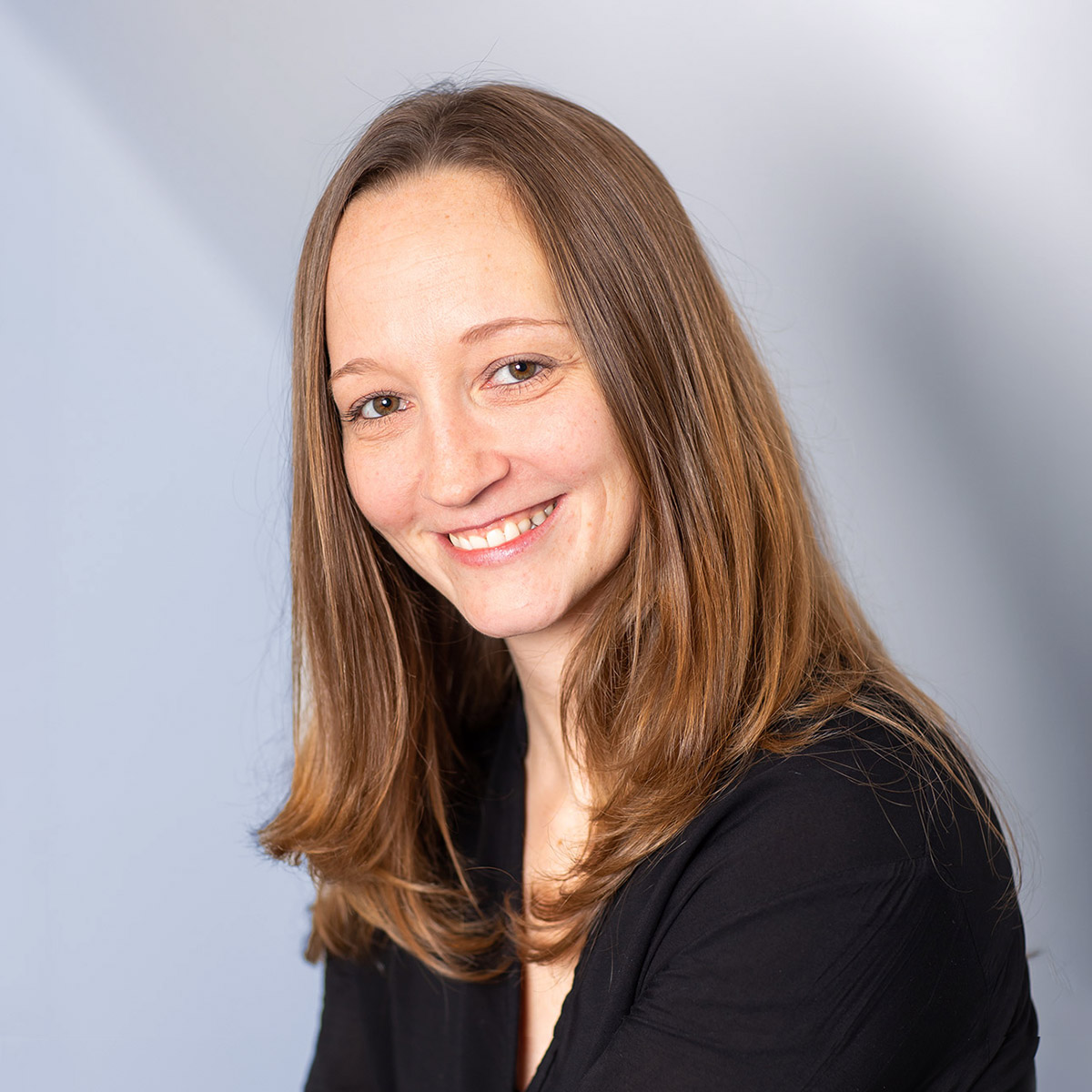 Annette Schubert